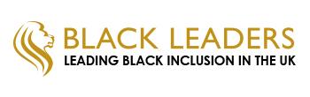 Black_Inclusion_Logo